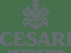 logo_cesari_vini.png