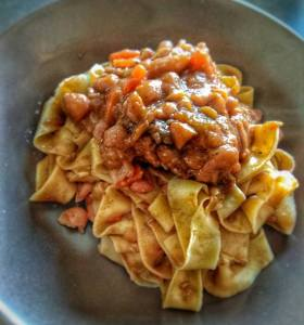 pasta fazool2