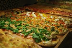 pizza al taglio 02